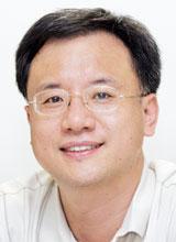 Min Hak-soo