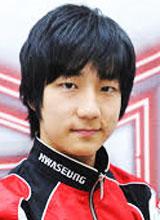 Lee Jae-dong