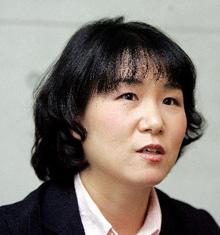 Kim Soo-nyung