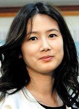Shim Eun-ha