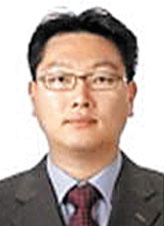Han Seok-woo