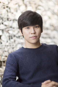Hong Kwang-ho /Courtesy of PL Entertainment