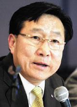 Kim Ki-mun