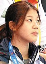 Kong Sang-jung