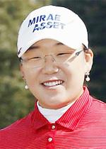 Shin Ji-yai