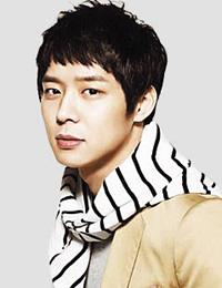 Park Yu-chun