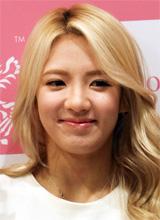 Hyo-yeon