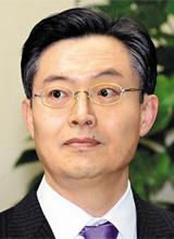 Hwang Joon-kook