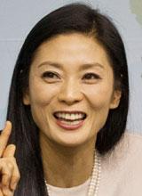 Kang Sue-jin