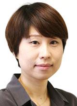 Kim Yeon-ju