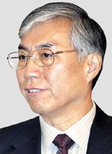 Qiu Guohong