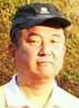 Lee Kwang-wook