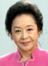 Jeon Yang-ja