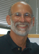 Steven Schuit