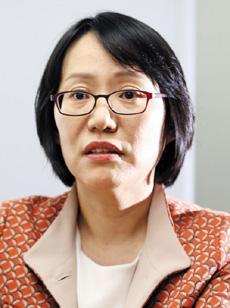 Paik Ji-ah