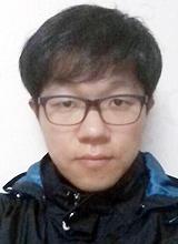 Kim Kang-han