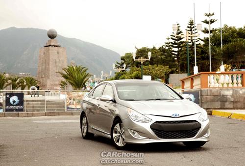/Courtesy of Hyundai Motor