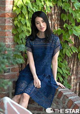 Liim Ji-yeon