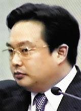 Yoo Hyuk-ki