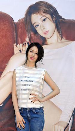 Ji-yeon