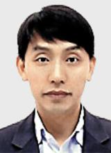 Kwon Soon-joong