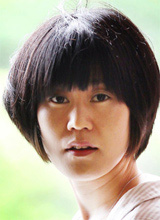 Kim Ae-ran
