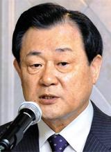 Lee Byung-kee