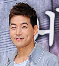 Lee Sang-yun