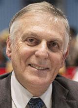 Daniel Shechtman