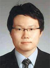 Jun Hyun-suk