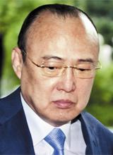Kim Seung-youn