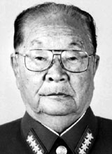 Jon Pyong-ho