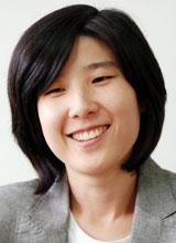 Park Ji-eun