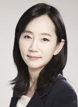 Jang Seon-hee