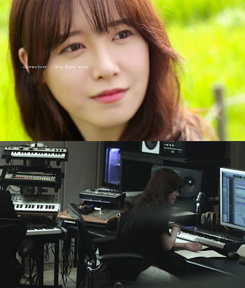/Courtesy of YG Entertainment
