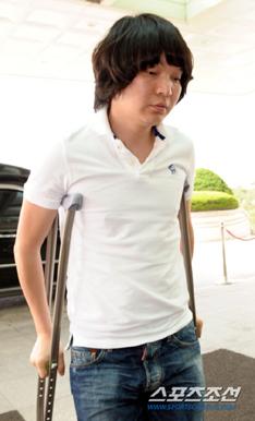 Shin Jung-hwan