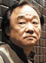 Paik Kun-woo