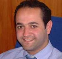 Ramy Salameh