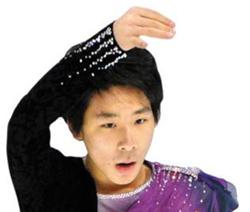 Lee Joon-hyung