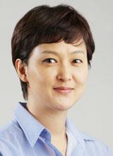 Kim Soo-hye