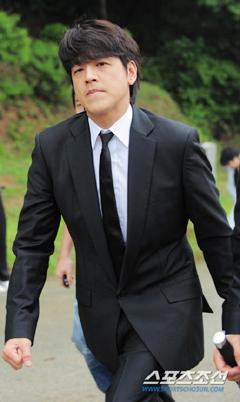 Ryu Si-won