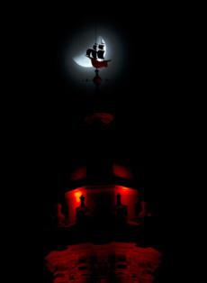 Nasa Eclipses During 2014 Nasa Eclipse Web Site   Tattoo ...