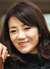 Cho Hyun-min