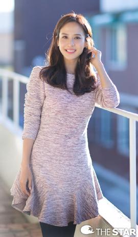 Yeo-jeong Jo Nude Photos 50