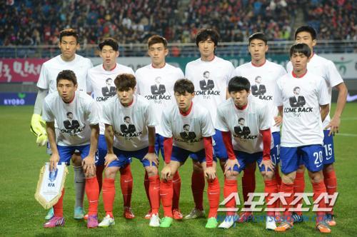 fifa ranking national teams