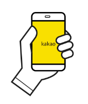Kakao Pays Top Dollar in Korea, But Japanese Earn More - The