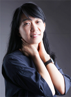Han Kang Longlisted for Man Booker Int'l Prize - The Chosun