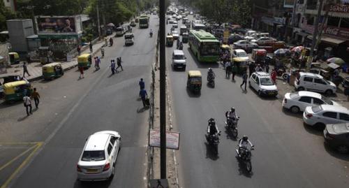 Doctors Used Cars In Delhi