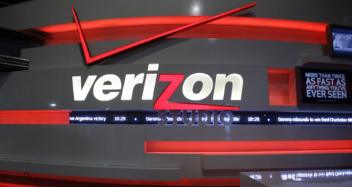 Verizon buy could pay off for Yahoo shareholders