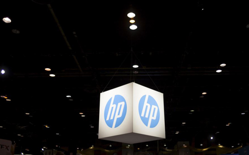Samsung sells HP its printer segment plus 6500 patents for £800M